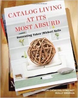 Catalog Living